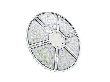 New product super bright 200W high bay led light,Taiwan 24000 lm bay lights led