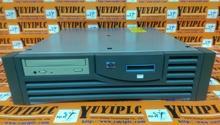 HP B2600 Workstation UNIX operating system