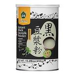 Instant Black Soymilk Powder
