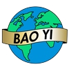 Bao Yi Paraminton International Business Co.