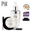 Taiwan PSK Top Ten White Recovery EX+ Intensive Pura Vitamin C Skin Whitening Serum