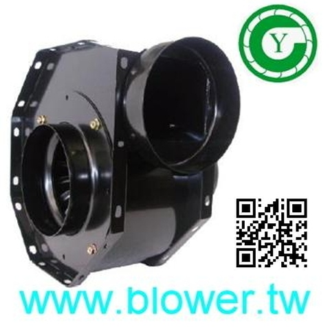 ac blower, electric blower