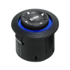 5 keys navigation tactile button switches