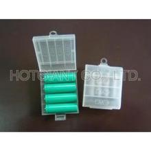 AA/AAA Battery Case / H..