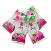 Lishan Honey Oolong Tea Leaves, Exclusive Organic Taiwan Tea Sample