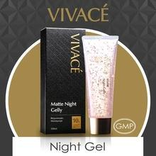 Parity VIVACE Matte Night Gelly 120ml