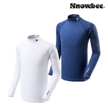 Snowbee Thermal Insulation Slim Fit Shirt