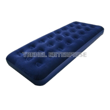 Single Size Air Mattress