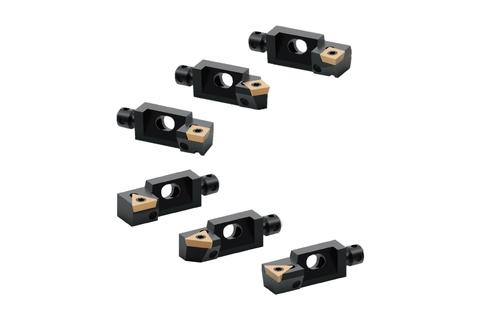 Quality CNC Turning Cartridge Tool Holders
