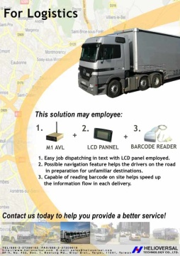cargo logistics express ab