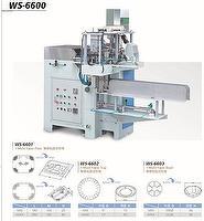 WS-6600 E-catalog