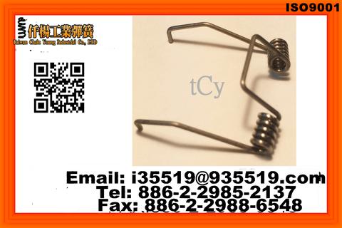 Torsion Spring,Springs,Garage door,Door torsion