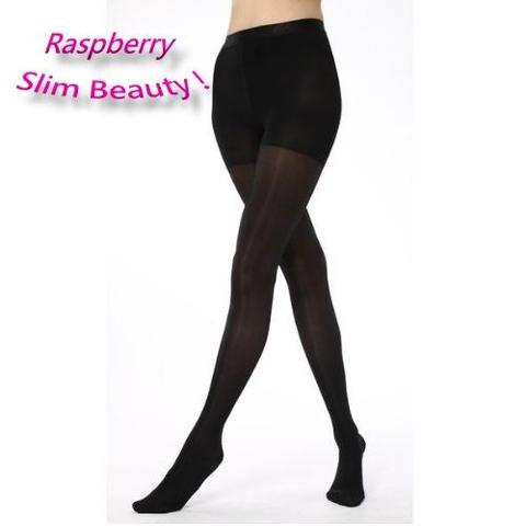 3194b8d9d3842 Taiwan Raspberry Slim Warm Pantyhose 24 Pairs | CHYAU KE CO., LTD.