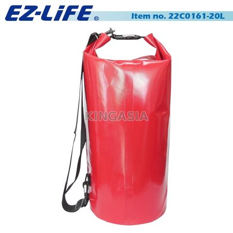 EZ-LiFE Dry bags, waterproof bags #22C0161-20L