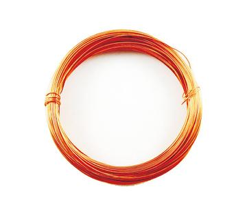 Taiwan Copper Wire,(hardware other fasteners), | DIY ... on