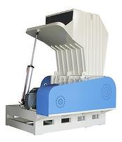 Plastic Crusher 125HP