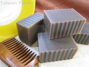 soap-nut tree handmade soap-Hair