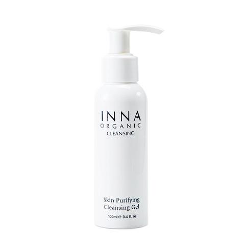 Skin Purifying Cleansing Gel