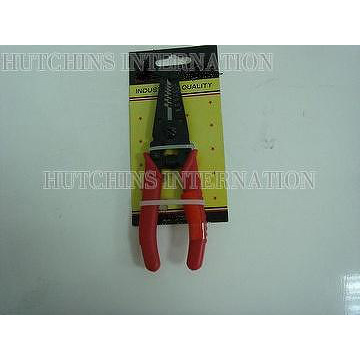 "6"" WIRE STRIPPER"