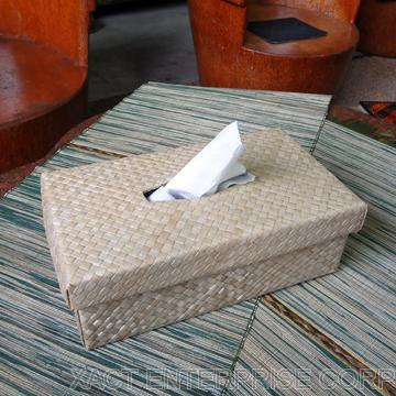 Nature tissue box, home Decor, tissue box, box