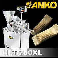 ANKO automatic fast food rigatoni machine