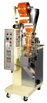 Form-Fill-Seal Packaging Machine