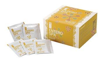 ENRYL ENTERO SPA
