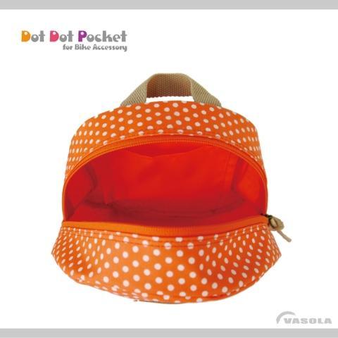 VASOLA - Child Backpack