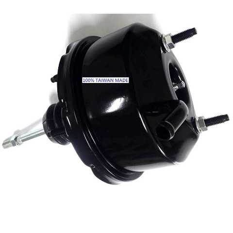 Vacuum Clutch Booster for Isuzu NKR 4BE1 NPR585