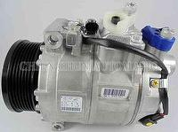 MERCEDES BENZ W203/W211/W204/W209 A/C Compressor, 001-230-1311, Automobile parts...