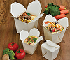 DAYYOUNG Paper Meal Box