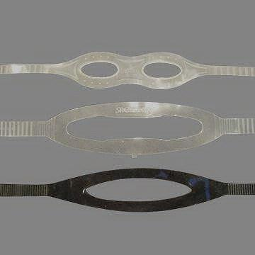 OEM Silicone Compression Moulding