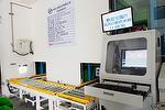 Automatic Warehousing