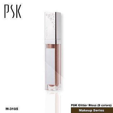 P3105_Made in Taiwan PSK Makeup_LED Mirror Liptick