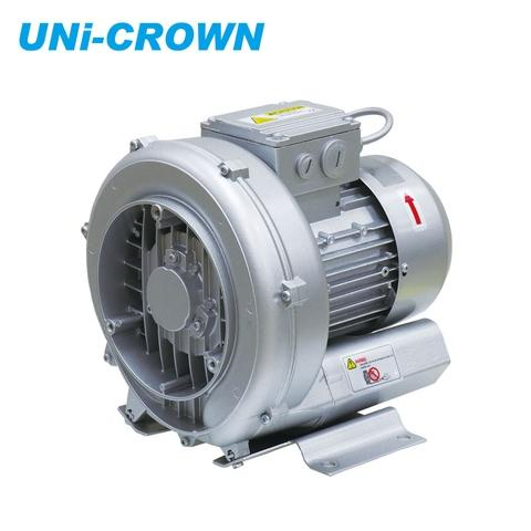 Ring Blower Single Phase Blower 2HP -190mbar