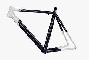Bicycle Frames,bicycles bicycle frame,