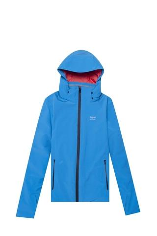 520055868b Taiwan Insulated Ski Jackets