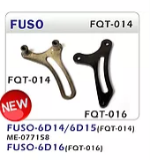 A/Q/QT/FP,automobiles motorcycles other automobile steering suspension system parts,