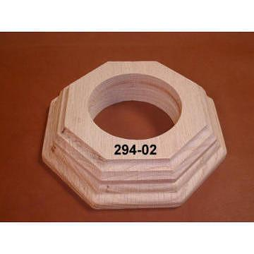 Taiwan pole decoration building material solid ash molding for Advanced molding and decoration