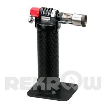 REKROW Top DIY Blow Torch, Simple RK2060