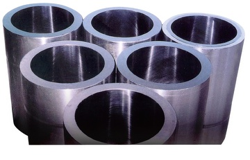 Honing / Skiving Seamless Steel Pipe