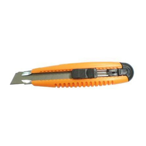 Snap-off Blade Cutter & Utility Knives