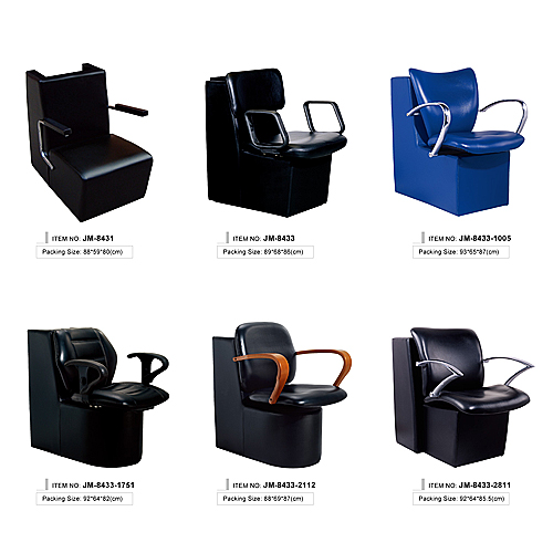 Salon Dryer Chair_jean-moderns
