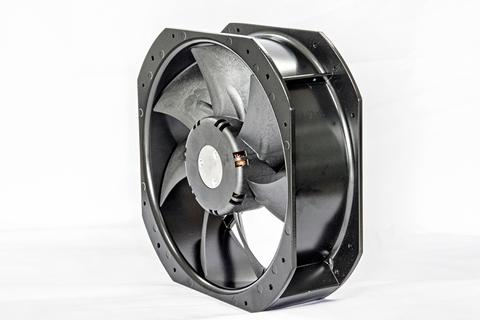 AC Axial Cooling Fan A28089V1H