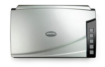 OpticBook A300 Plus