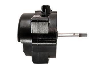 35W-55W BLDC Motor