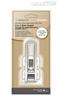 2-in-1 Door Guard – Inswing / Single Door