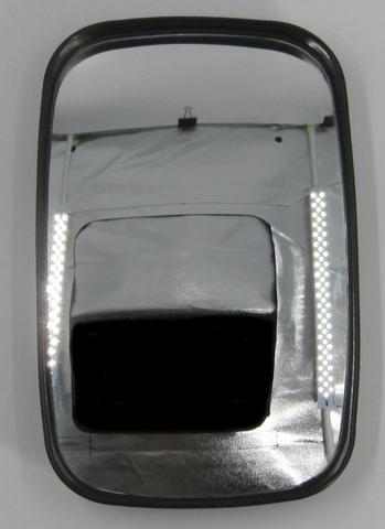 side mirror for NS cabstar F23
