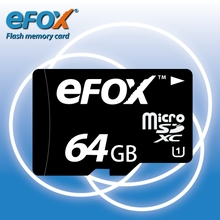 64gb micro sd Full capacity for sure