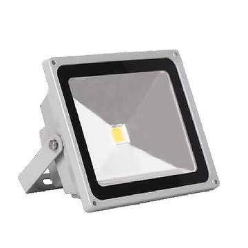 70W Led Flood Light LED Light, LED Lightings